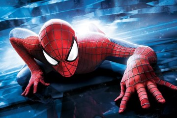 Spider-Man-Marvel-Sony-Filmloverss