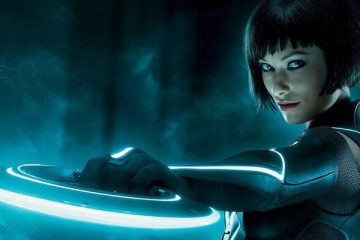 Tron-Legacy-Olivia-Wilde-Filmloverss