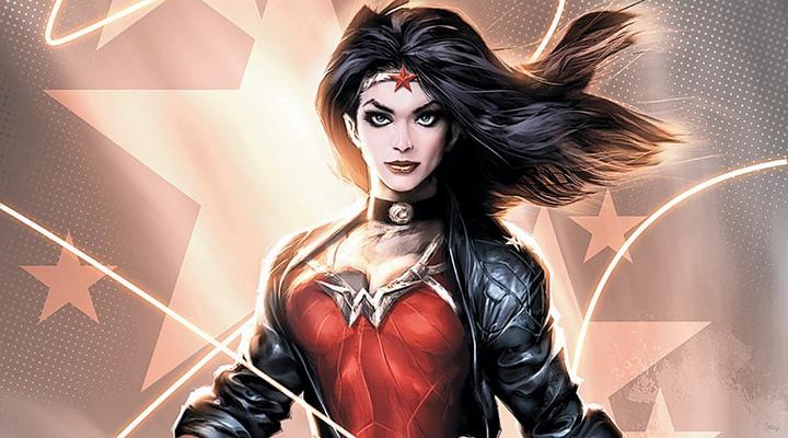 Wonder-Woman-Dawn-of-Justice-Costume-Filmloverss