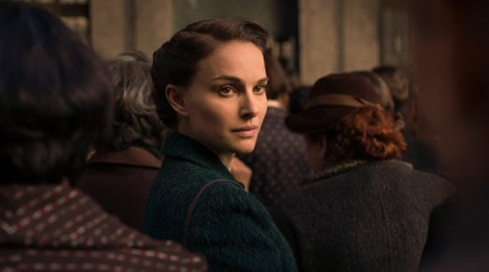 a-tale-of-love-and-darkness-natalie-portman-filmloverss