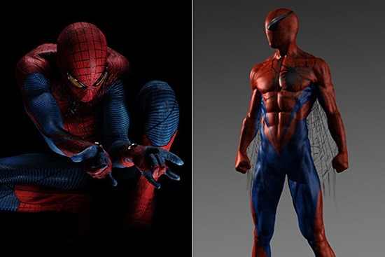 amazing-spider-man-filmloverss