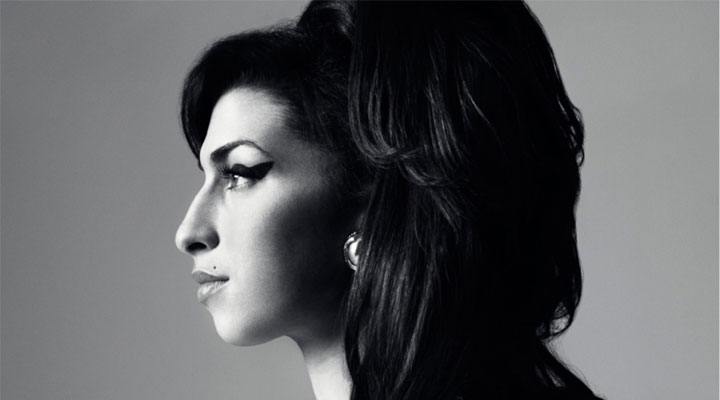 amy-winehouse-amy-belgeseli-cover-filmloverss