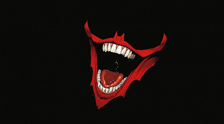 bat joker dc-filmloverss