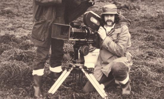 black-angel-1980-roger-christian-filmloverss