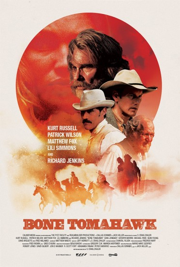 bone-tomahawk-poster-filmloverss