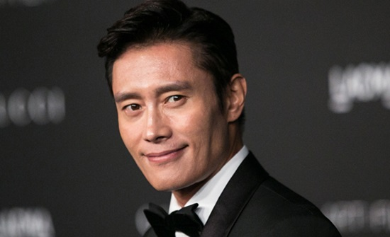 byung-hun-lee-filmloverss