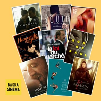 cannes-filmleri-baska-sinemada-afis-filmloverss