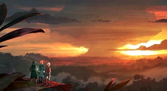 celles-et-ceux-des-cimes-et-cieux-miyazaki-filmloverss