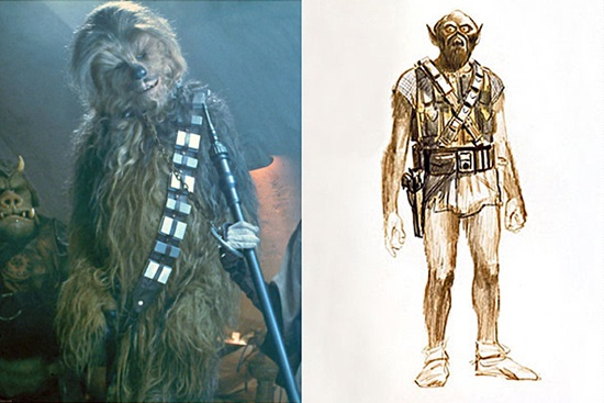 chewbacca-star-wars-filmloverss