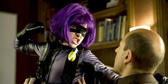 chloe-moretz-hit-girl-filmloverss
