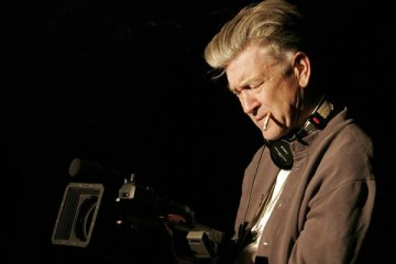 david-lynch-twin-peaks-e-geri-donuyor-filmloverss