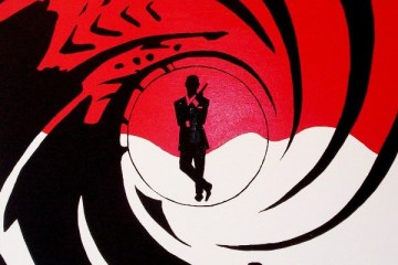 en-iyi-james-bond-filmleri-ian-fleming-filmloverss