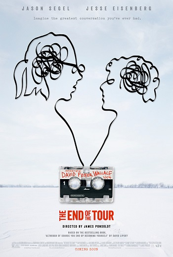end-of-the-tour-poster-filmloverss