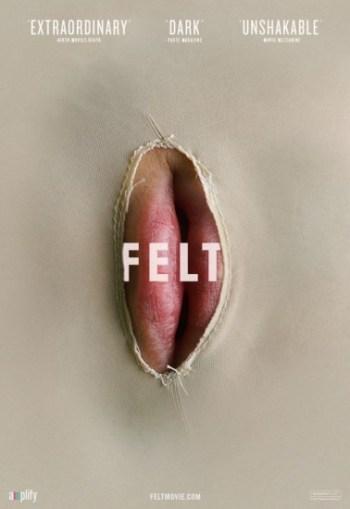 felt-amy-everson-poster-filmloverss