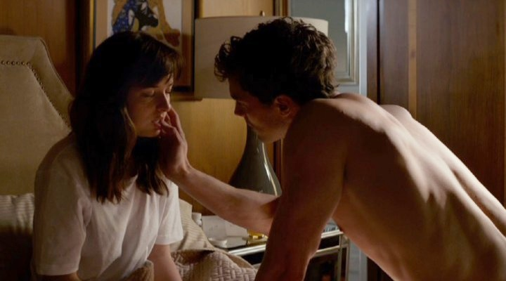 fifty-shades-of-grey-filmloverss