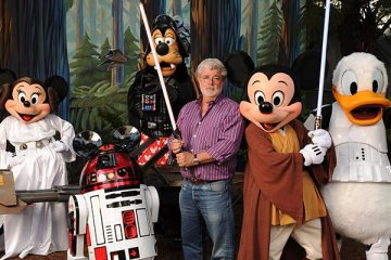 george-lucas-star-wars-filmloverss