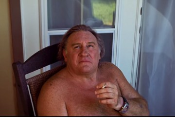 gerard-depardieu-cannes-valley-of-love-filmloverss