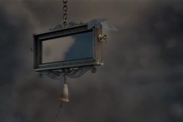 heidegger-hakikat-sokurov-faust-filmloverss