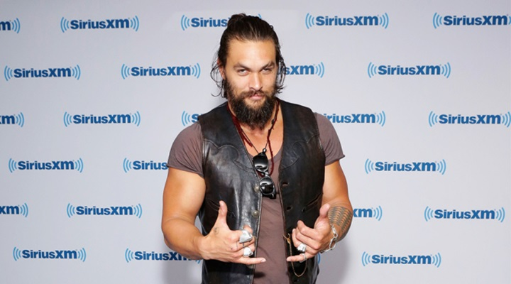 jason mamoa-the-magnificent-seven-filmloverss