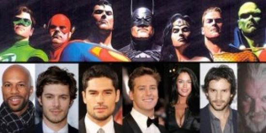 justice-league-immortal-cast-filmloverss