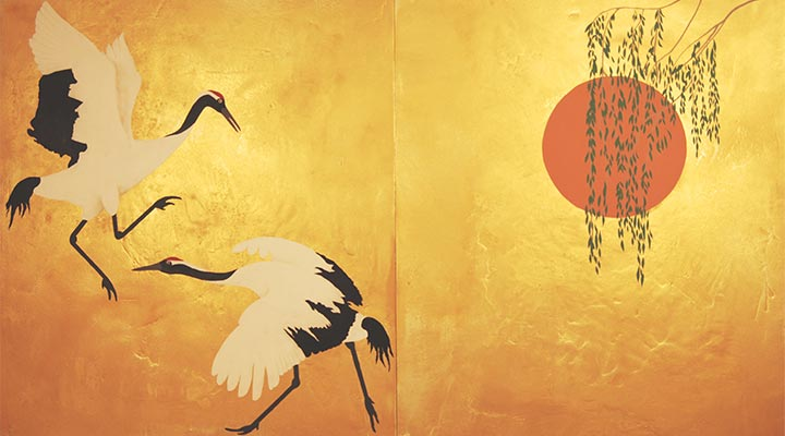 kenji-mizoguchi-kultur-filmloverss