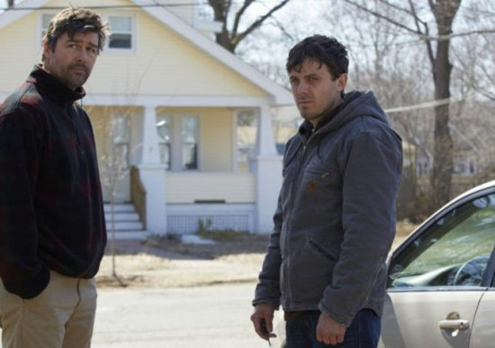 kenneth-lonergan-manchester-by-the-sea-filmloverss