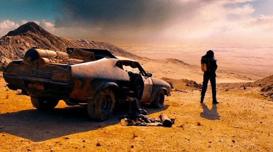 mad-max-fury-road-tom-harddy-filmloverss