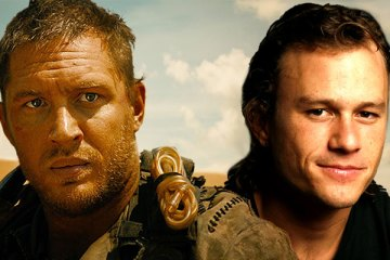 mad-max-tom-hardy-heath-ledger-filmloverss