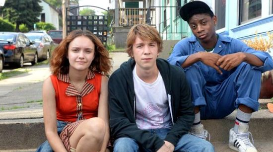 me-and-earl-and-the-dying-girl-mann-cooke-filmloverss