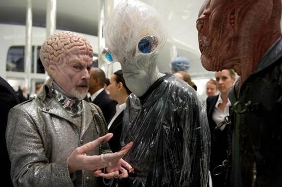 men-in-black-3-aliens-filmoverss