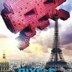 pixels-filmloverss