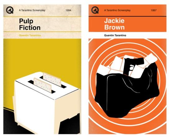 pulp fiction-filmloverss
