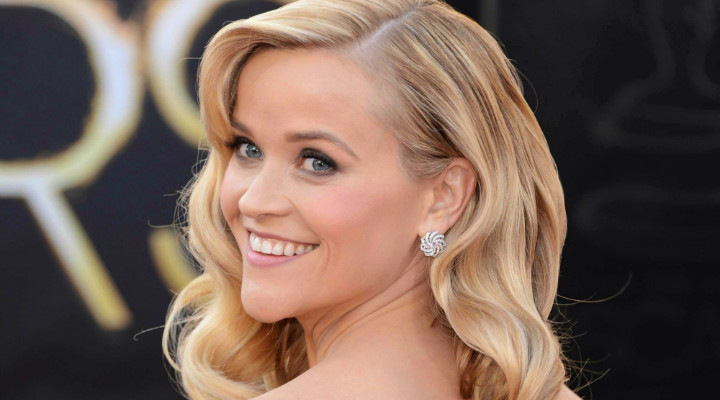 reese-witherspoon-second-life-filmloverss