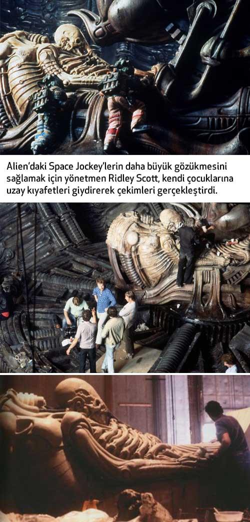 ridley-scott-alien-space-jockey-filmloverss