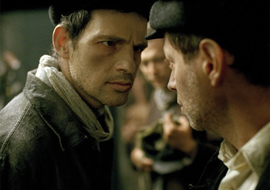 son-of-saul-cannes-filmloverss