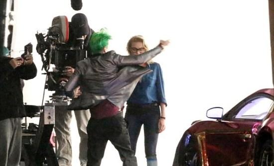 suicide squad joker harley quinn 1-filmloverss