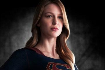 supergirl-melissa-benoist-filmloverss