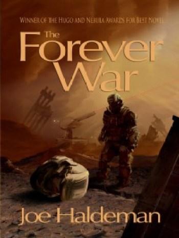 the forever war - filmloverss