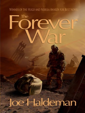the forever war - filmloverss