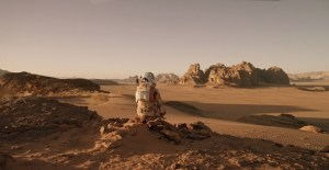 the-martian-matt-damon-gorsel-2-filmloverss