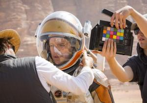 the-martian-matt-damon-gorsel-4-filmloverss