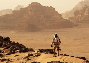 the-martian-matt-damon-gorsel-5-filmloverss