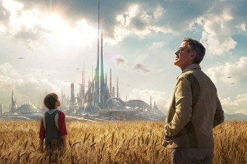 tomorrowland-filmloverss