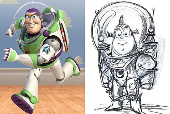 toy-story-buzz-lightyear-filmloverss