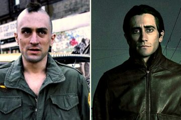travis-bickle-louis-bloom-filmloverss