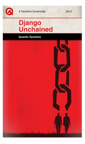 unchained-filmloverss