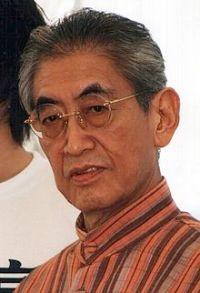 220px-Nagisa_Oshima_at_Cannes_in_2000