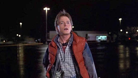 Back-to-the-Future-Michael-J-Fox-Filmloverss