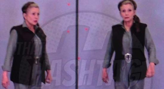 Carrie-Fisher-Star-Wars-Filmloverss