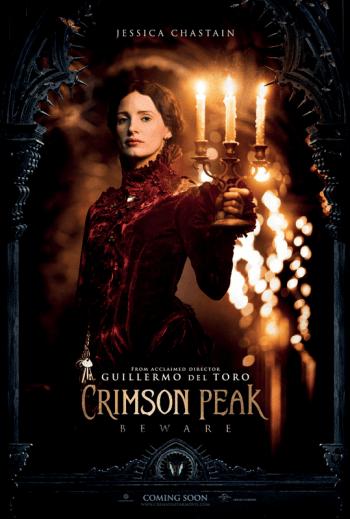 Crimson-Peak-Jessica-Chastain-filmloverss